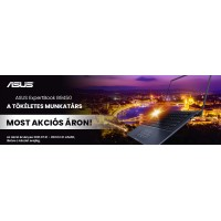 Asus ExpertBook B9450 akció!