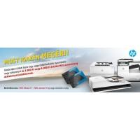 hp-nyomtato-szkenner