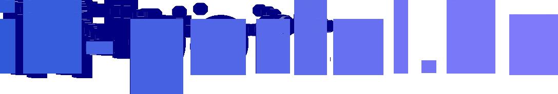 IT Portal Webáruház
