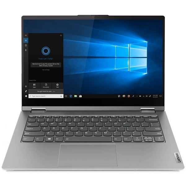 LENOVO ThinkBook 14S Yoga ITL Touch 14
