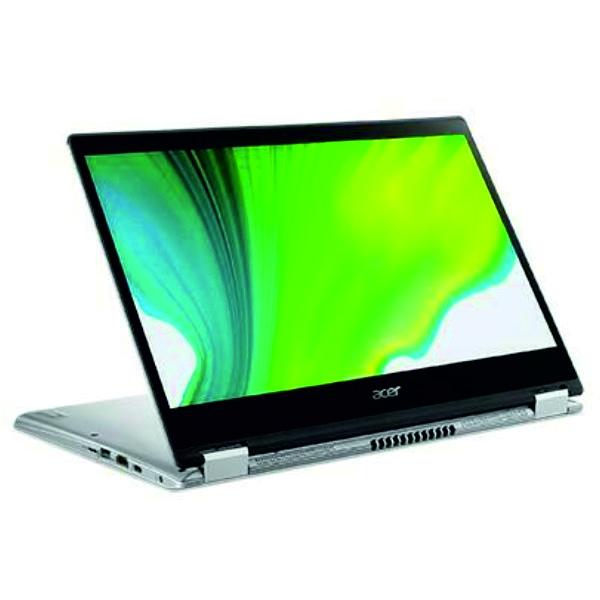Acer SPIN3 SP-314-21N-R8GU 14